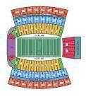 #Ticket  Clemson Tigers Football Tickets 09/10/16 (Clemson) #deals_us