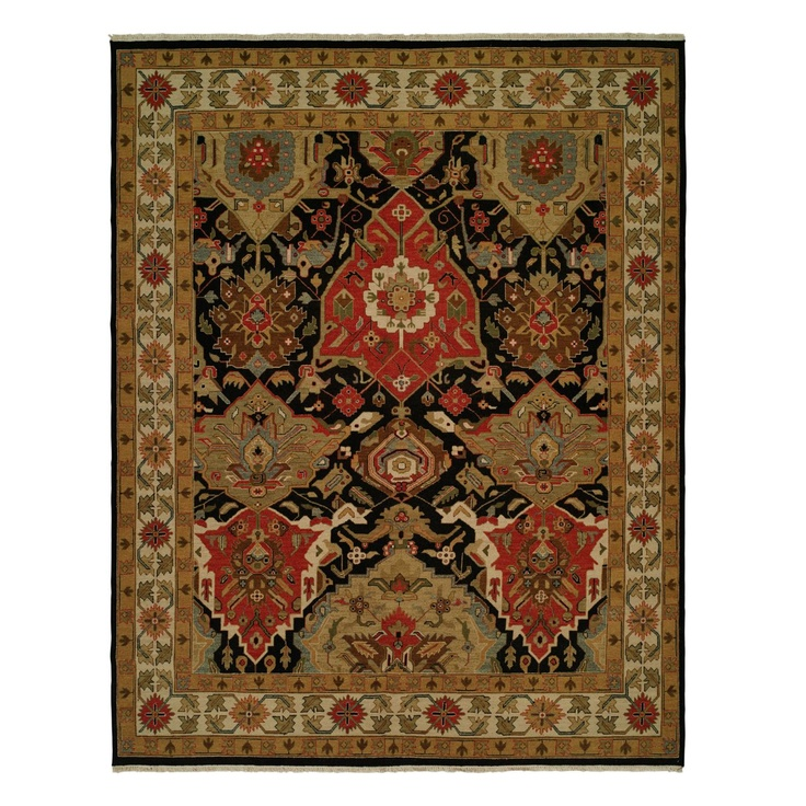 9 best transition from old to new wood floors images on for Ballard designs kitchen rugs