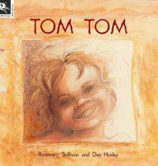 Tom Tom - Narrative, local Australian History