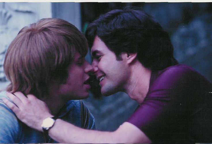Essential Gay Themed Films To Watch, The Trip http://gay-themed-films.com/films-to-watch-the-trip/