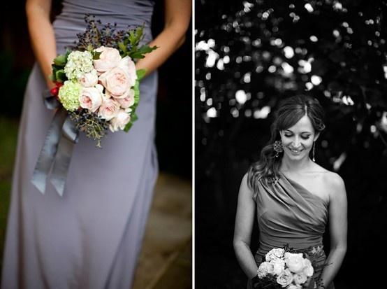 bridesmaids, #bridesmaids, #colour #wedding: Bridesmaid Pics, Colour Weddingidea, Colour Pin, Ideas Pin, Bridesmaid Dresses Colors, Colour Originals, Colour Courtesi, Bridesmaid Colour, Beautiful Bridesmaid