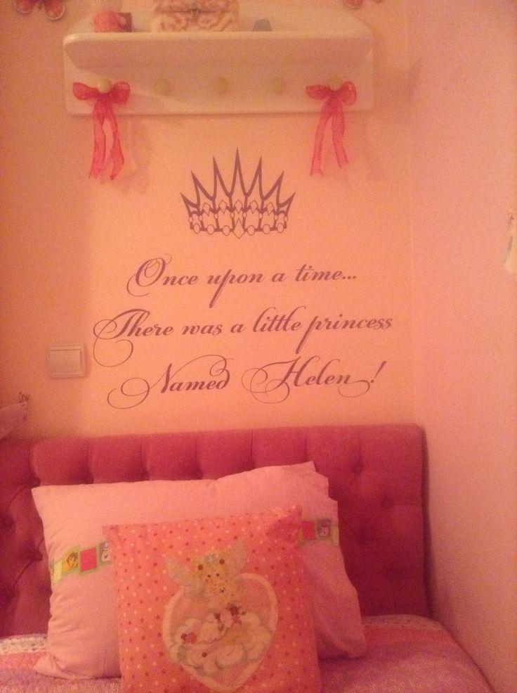 Elena's Room