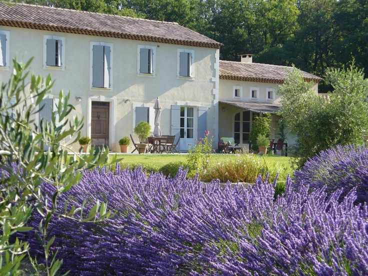 54 best stone country houses in france images on pinterest for French provence style homes
