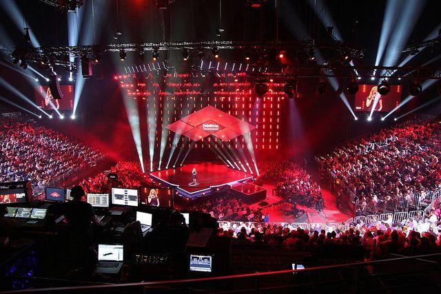 eurovision 2014 italy