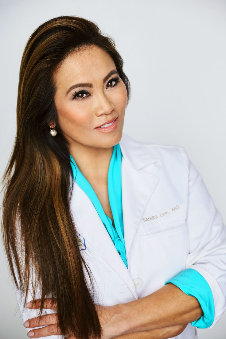 Dr. Pimple Popper's Must-Read Acne Tips