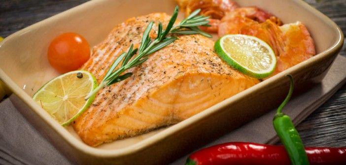 Les menus du régime sans résidu