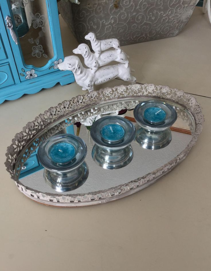 Top 25 Ideas About Vanity Tray On Pinterest Bathroom