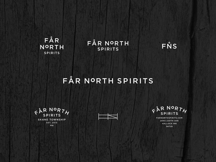 Far North Spirits