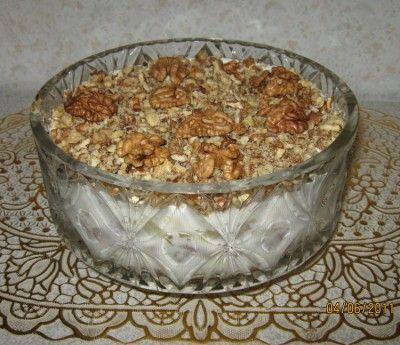 традиционный мисо суп рецепт