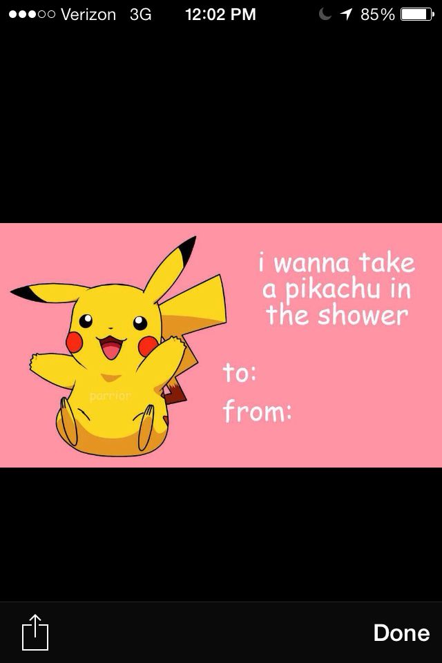 bad valentines day cards twitter