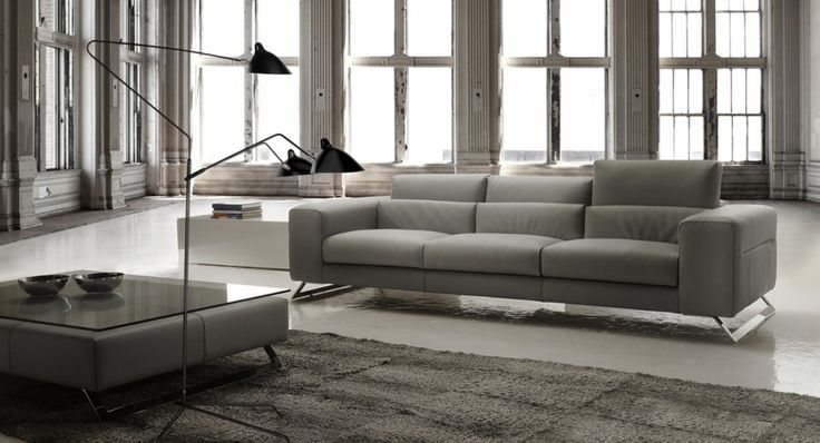 Faites la lumi re blackfriday vendredinoir lighting for Sofa sectionnel maison corbeil