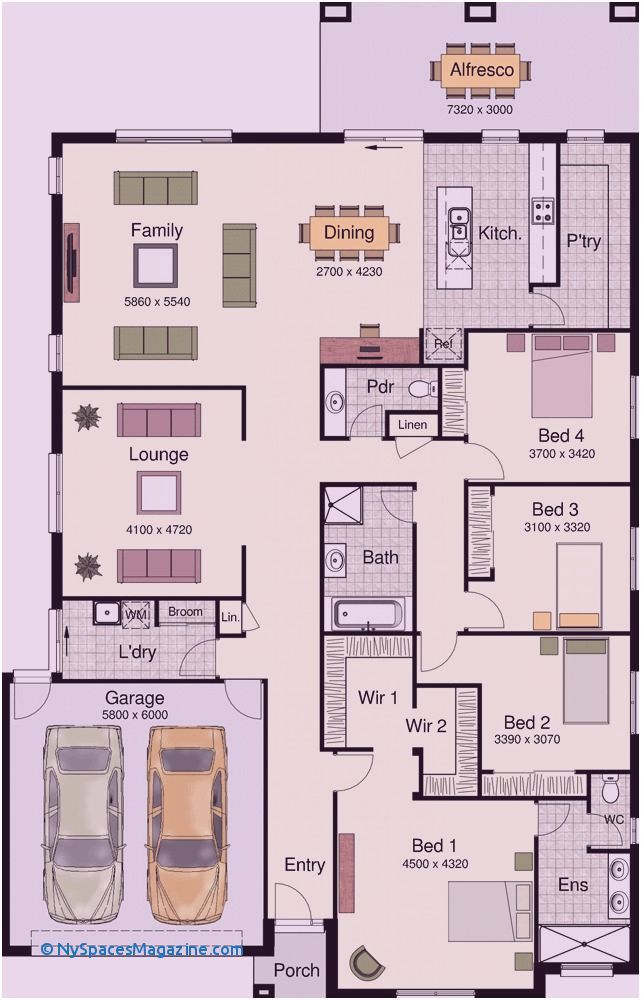 Home Plans With Butlers Pantry Unique 495 Best House Plans Hotondo Homes House Floor Plans Square House Plans