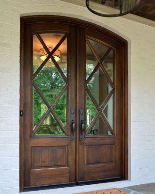 Best 25 Double Entry Doors Ideas On Pinterest Double