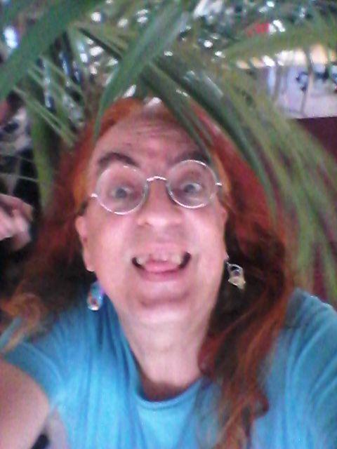 Heinz Wagner #Selfie #Kiku #Kinder #kurier http://kiku.at