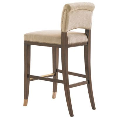 1000 Images About Bar Stools On Pinterest Brass One
