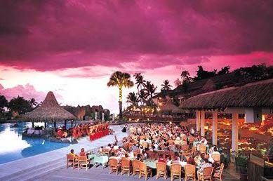 Intercontinental Tahiti Resort ***** ....14448 zł.... Polinezja Francuska / Tahiti / Faa'a  http://www.nevadatravel.pl/?ep3%5B0%5D=%3Fsid%3Dkbdrfo27ibl30domt1msspl5u1aj9m77%26lang%3Dpl%26drf%3D4%26drt%3D12%26sd%3D28.03.2014%26ed%3D24.04.2014%26tt%3DF%26ds%3D2988%253A%26sp%3D4%26st%3DPA%26d2%3DECTR%26hc%3DPPT204%26g%3D7493