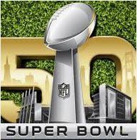 Half Moon Bay, CA - Pillar Point RV Park - Catch The Spirit of Super Bowl 50!