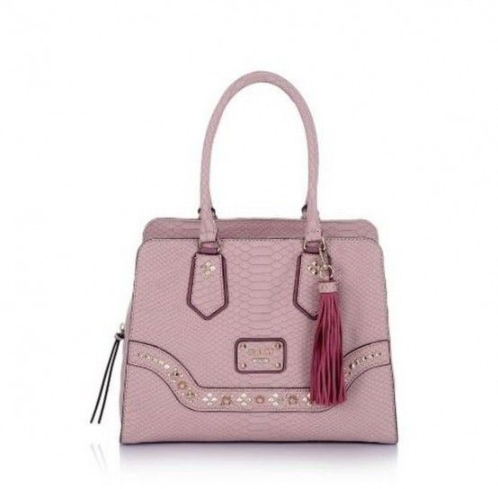 Borse Guess Autunno/Inverno 2014-2015 [FOTO] | Bags Stylosophy