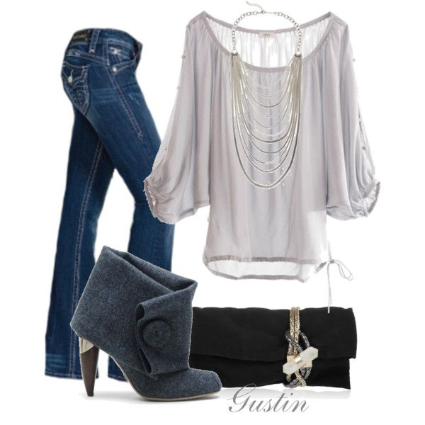 : Shoes, Date Night Outfit, Blouses, Fashion, Shirts, Dream Closet, Rocks, My Styles, Boots