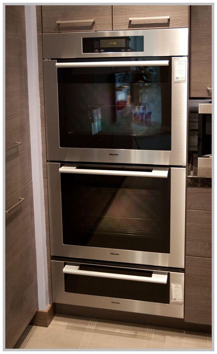 kitchenaid warming drawer installation