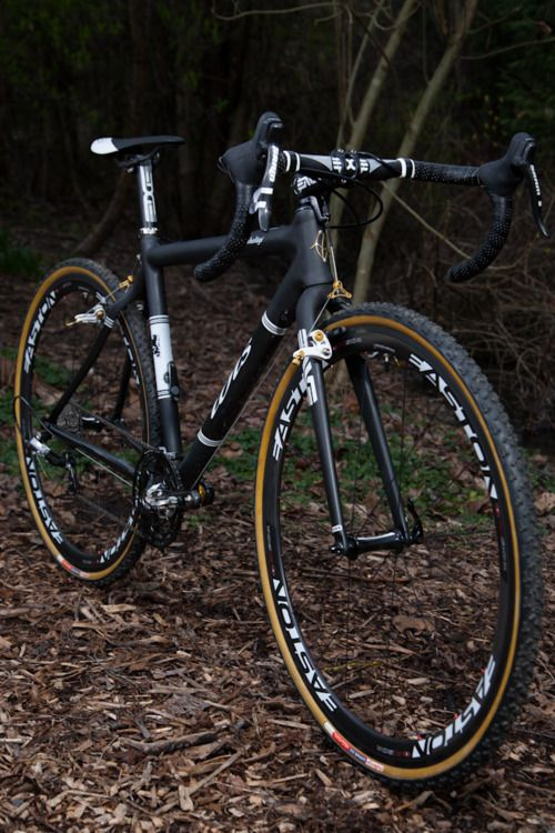 Im getting my husband this cyclocross bike for Christmas. Dont tell him he doesnt know! ;) Like it if you think David will love this one or let me know if I should get him a different one!