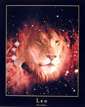 Complement your home with this - Zodiac Sign Astrology art print poster. This wall poster depicts the image of your sun sign, Leo which is a perfect way to grab all the luck that is ready to come your way. Leo is the fifth sign of the zodiac. These folks are impossible to miss, since they love being center stage. It will be a great addition for any home décor and ensures high quality with perfect color accuracy. Enjoy your surroundings.