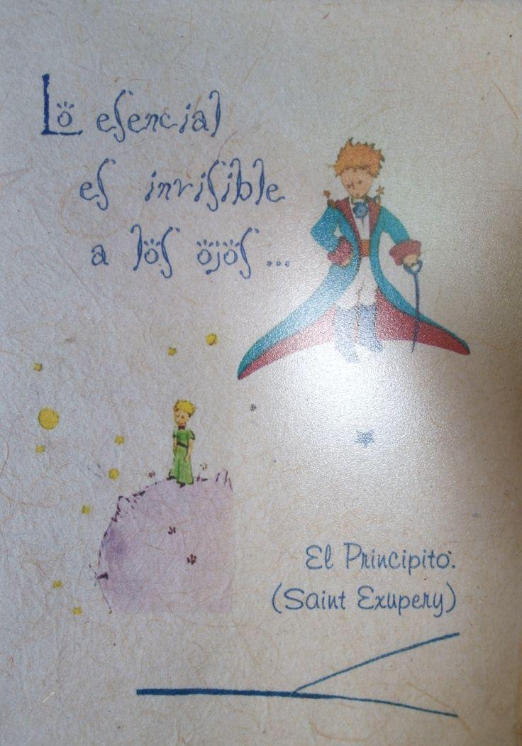 Citaten Uit De Kleine Prins : Citaten uit de kleine prins beste ideeën over