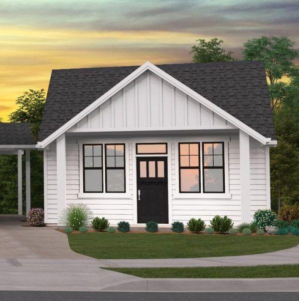 20++ All modern farmhouse best