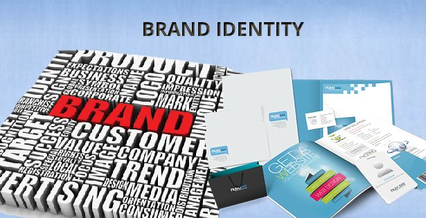 http://www.kmdigitalmarketing.com/brand-identity-brisbane/ In building your strong brand identity, our Brisbane brand identity services give you the best results that you expect. If you are aiming to have an improved brand identity, then allow us to put the business name or business logo in different: