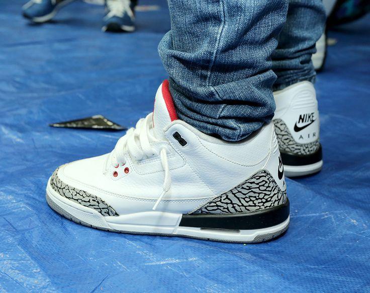 New Jordans Coming Out 2014 What Jordan Kicks On Your