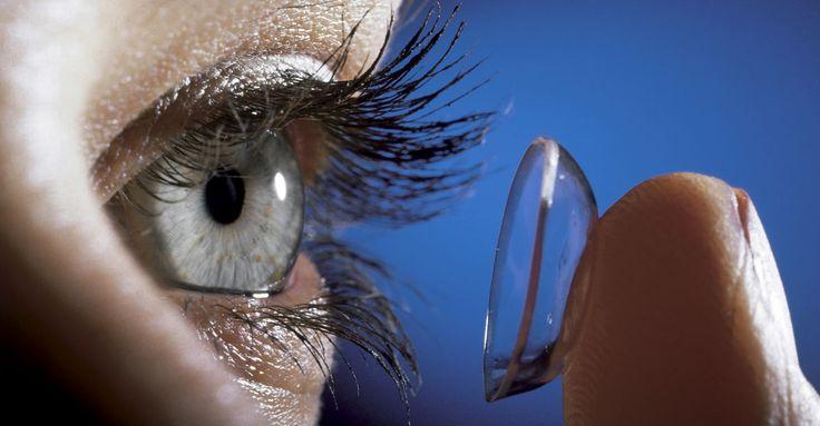 Uit een recent Brits onderzoek blijkt dat sporters die blauwe contactlenzen dragen meer spieruithoudingsvermogen hebben. Hoe zit dit precies?  Link: https://www.fitness-tips.nl/blog/blauwe-lenzen-prestaties