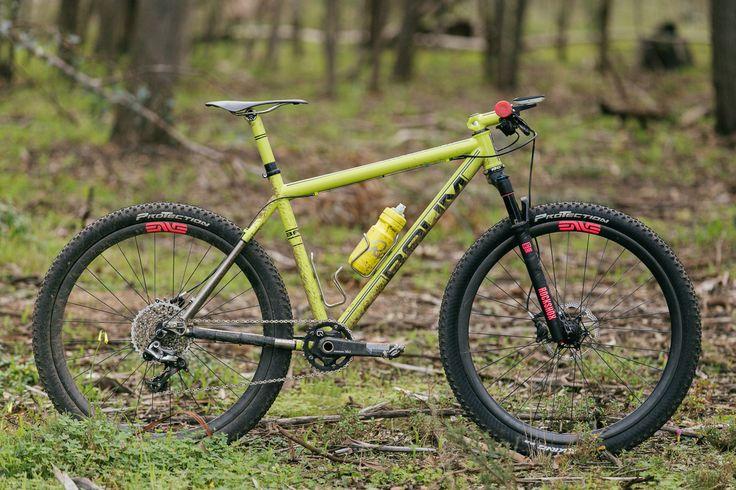 17 parasta kuvaa mountain bike pinterestiss santa cruz. Black Bedroom Furniture Sets. Home Design Ideas