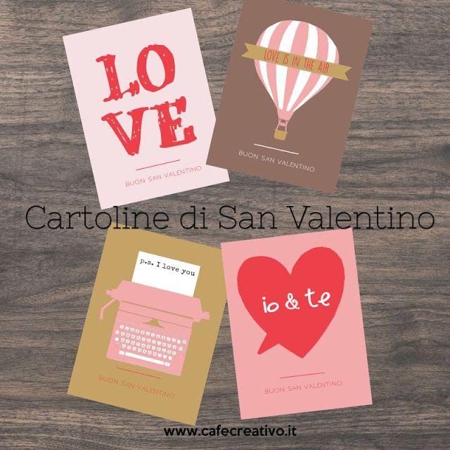 Come Iscriversi Alla Newsletter Di Cafecreativo It Stampabili Creativo E Progetti Fai Da Te