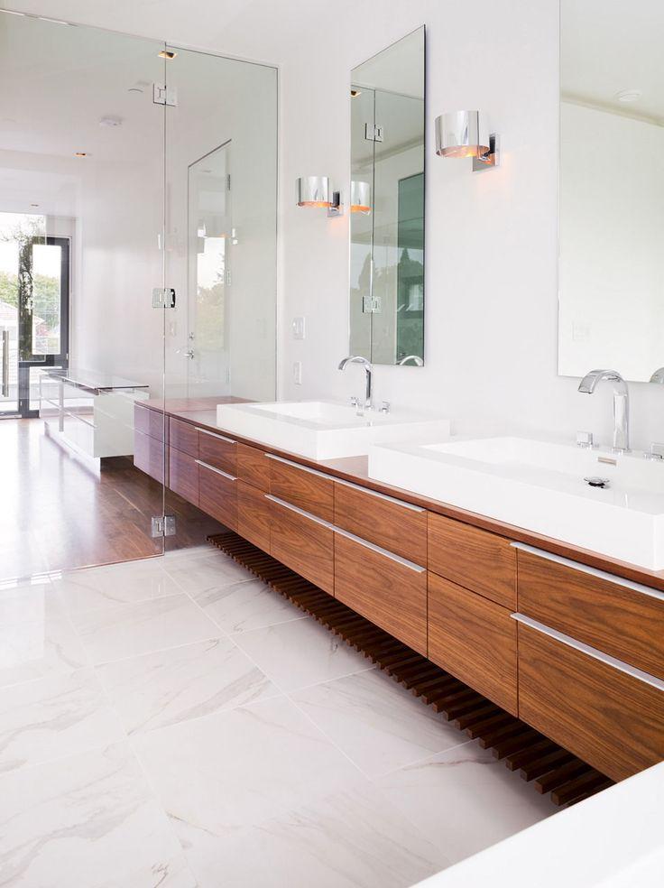 Sustainable-Home-Design-Dunbar_8