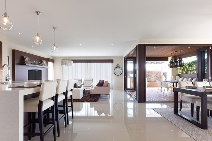 oasis-dining-room,-living-room-and-alfresco
