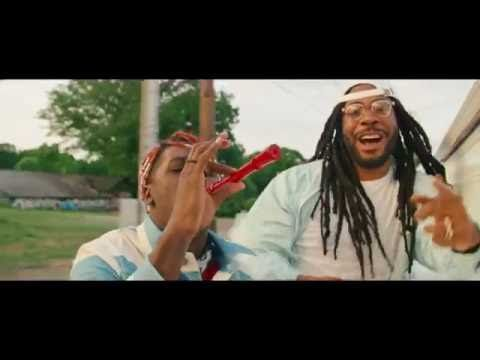 Big Baby D.R.A.M. - Broccoli feat. Lil Yachty (Official Music Video) - YouTube