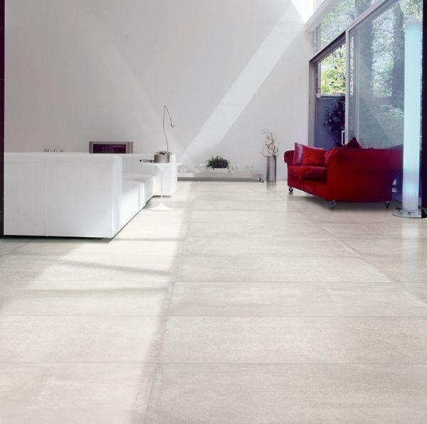21byVIVA_Cemento-White-Lapp-Rett-60x120(1).jpg (600×596)