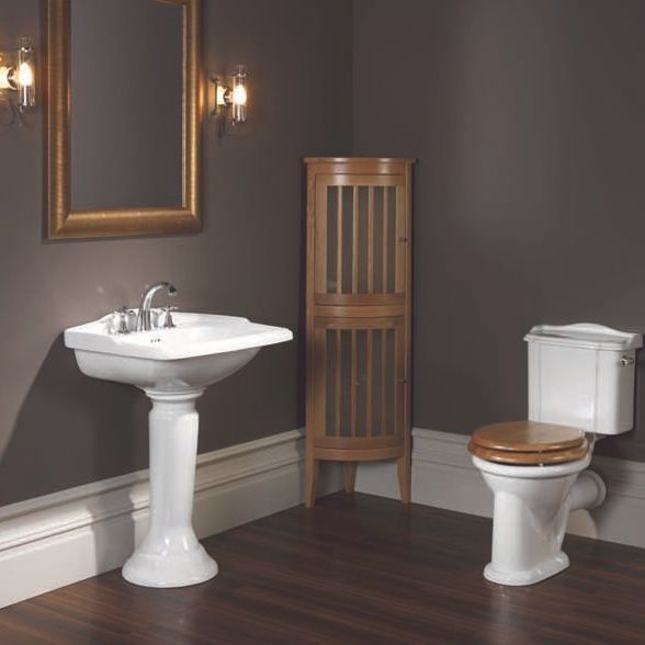 8 best wc imperial by aquabains images on pinterest soaking tubs imperial bathrooms and lineup. Black Bedroom Furniture Sets. Home Design Ideas