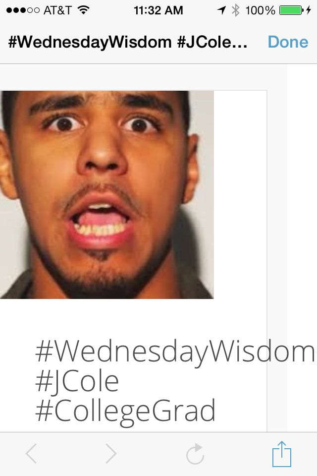 80 best J cole images on Pinterest | J cole, Hiphop and Beautiful ...
