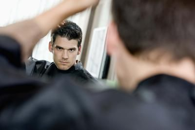 List of Narcissistic Behaviors to Watch Out for