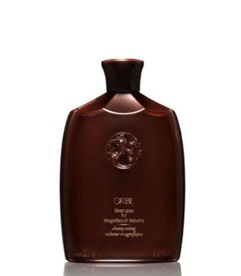 Oribe Shampoo for Magnificent Volume #haarproducten #haarverzorging #oribe