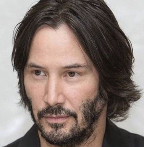 11 Best Patchy Beard Styles,Patchy Beard Keanu Style,Best Patchy Beard Styles,Patchy Beard Styles,30 Spectacular Patchy Beards,50 Amazing Smart Patchy Beards,20 Best Patchy Beard Styles,Great Patchy Beard Styles,Solutions to Fix Patchy Beard and Fill in the Facial Hair,Top 23 Beard Styles for Men,http://www.themyhairstyles.com/best-patchy-beard-styles.html
