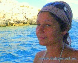 Holistični center Rasika, Diana Cimprič s.p..Alternativno zdravljenje, meditacije, ayurveda, joga, masaže, različno izobraževanje. http://duhovnost.eu/sl/Izvajalci_terapij/Holisticni_center_Rasika_Diana_Cimpric_s.p./