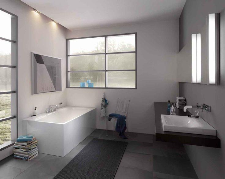 Vintage Eck Badewanne Bette Silhouette im kleinen Badezimmer Badezimmer Ideen f r die Badgestaltung Pinterest Badgestaltung Badezimmer und Ideen