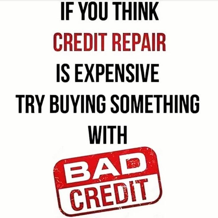 16++ Sample letter to remove judgement from credit report inspirations