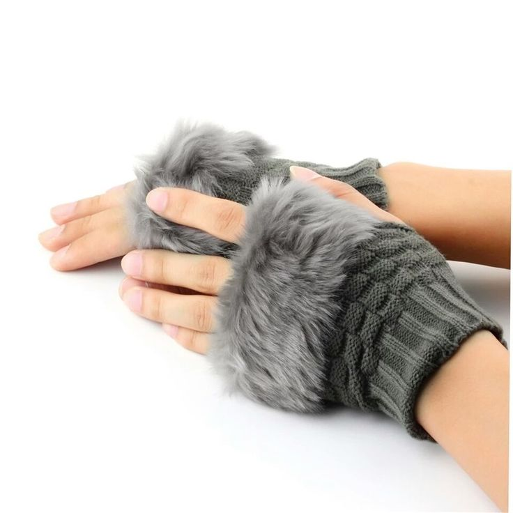 Woolen Hand Gloves Glouse For Winter And Cold Hand Gloves Free Shipping | eBay