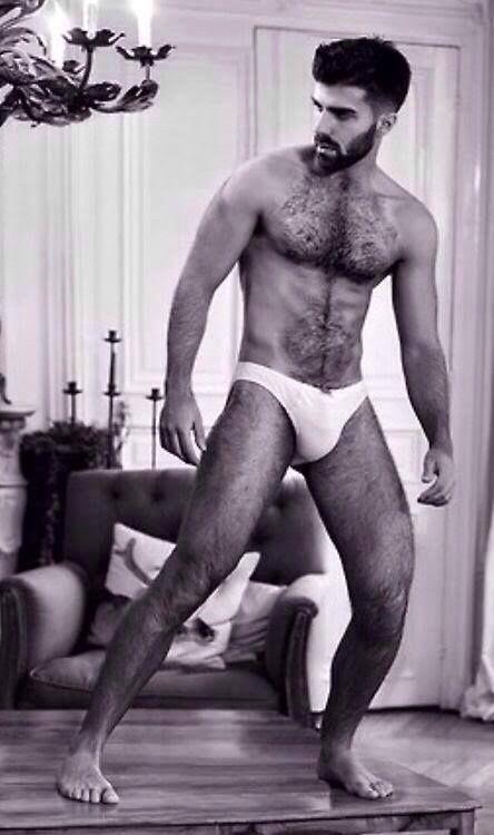Man-lover Sexual Act Brazilian