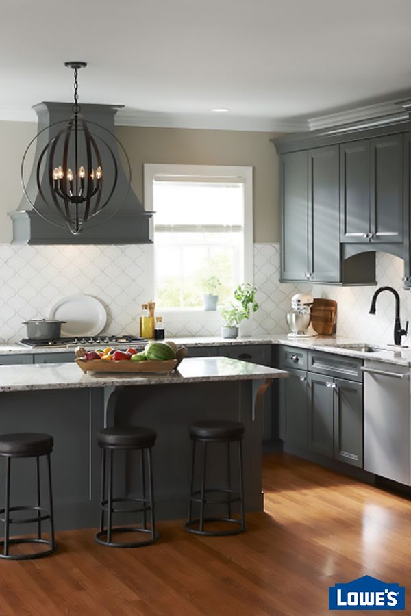 Unique Lowes Kitchen Cabinet Manufacturers