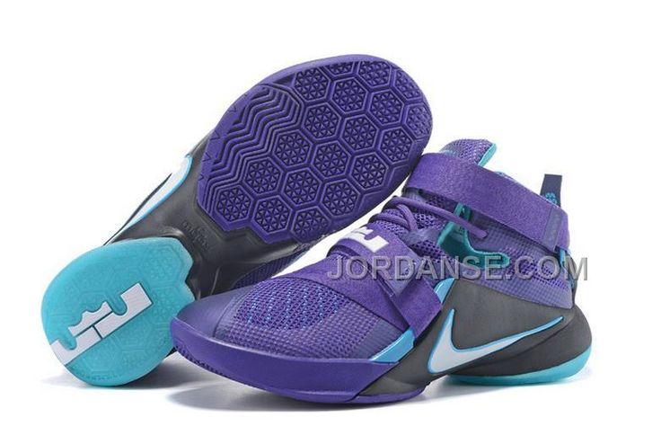 http://www.jordanse.com/cheap-nike-zoom-soldier-ix-9-2015-purpe-grey-basketball-shoes-sale-online.html CHEAP NIKE ZOOM SOLDIER IX 9 2015 PURPE GREY BASKETBALL SHOES SALE ONLINE Only $100.00 , Free Shipping!