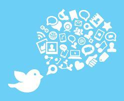 Twitter bilinmeyen püf noktaları   İnternet